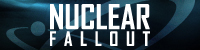 Nuclear Fallout Servers